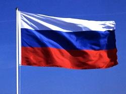 О некоторых особенностях исторического пути России